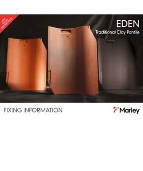 eden fixing guide front cover