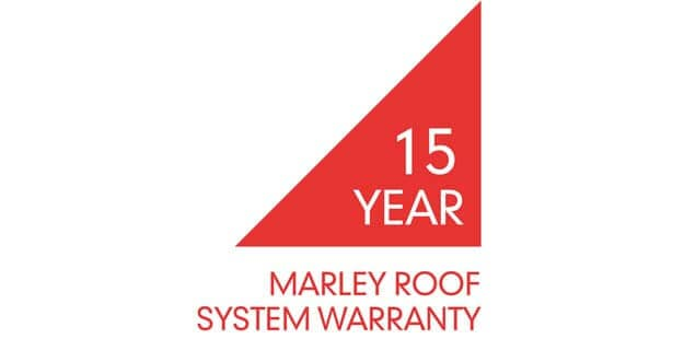 roof systems warranty