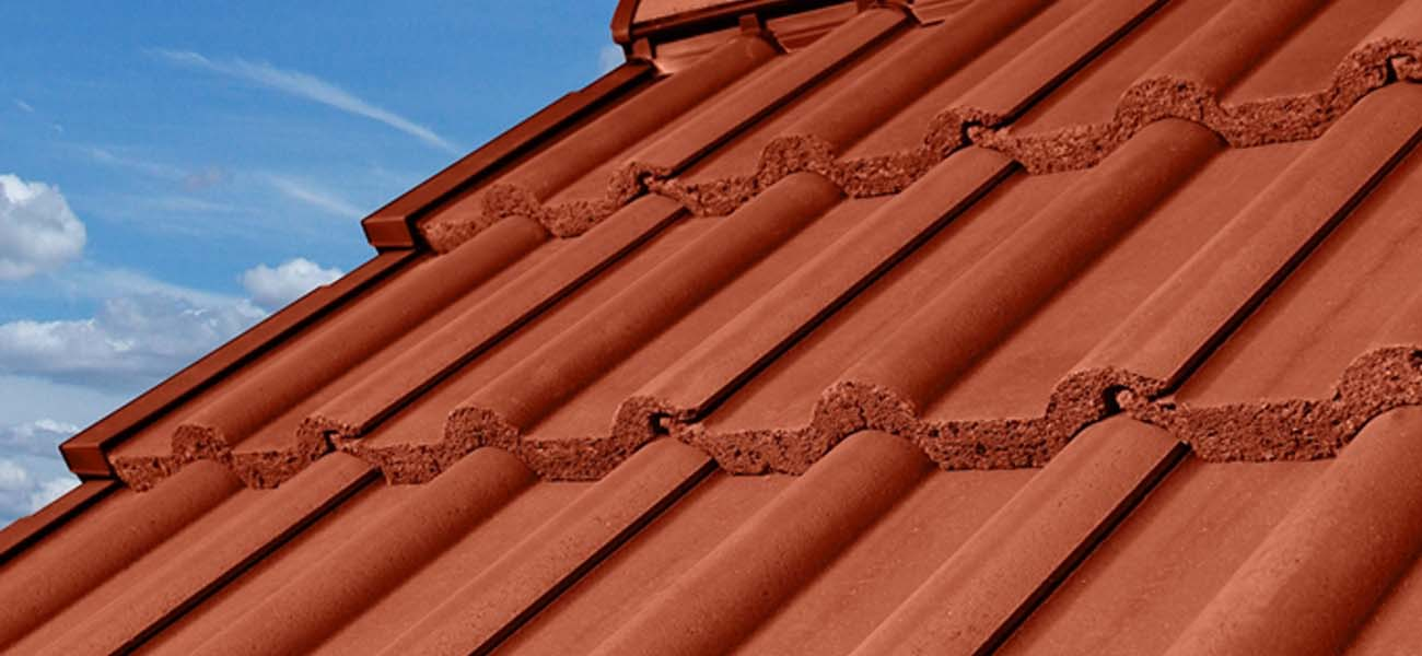 How to choose the right roof tiles